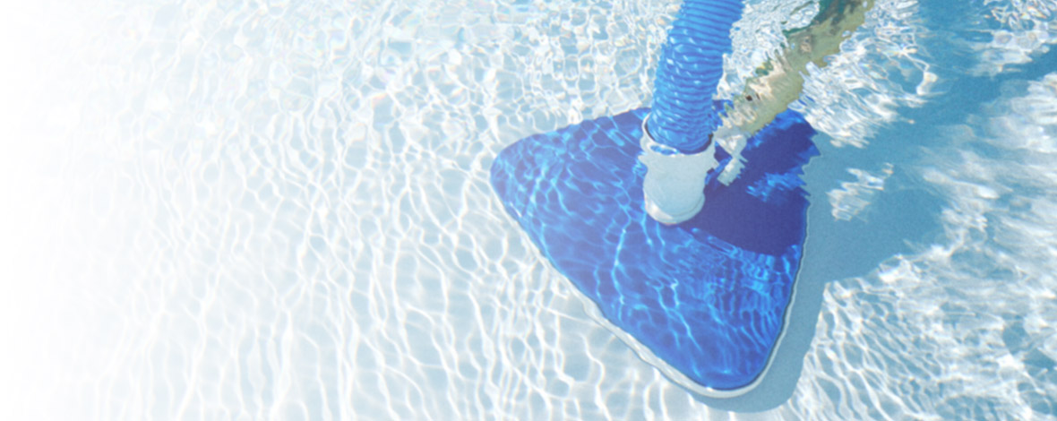 (c) H2oswimmingpools.co.uk